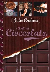 abc-cioccolato