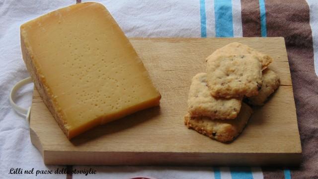silter, valle camonica, biscotti, finger food, antipasti, prodotti tipici, castagne, formaggio