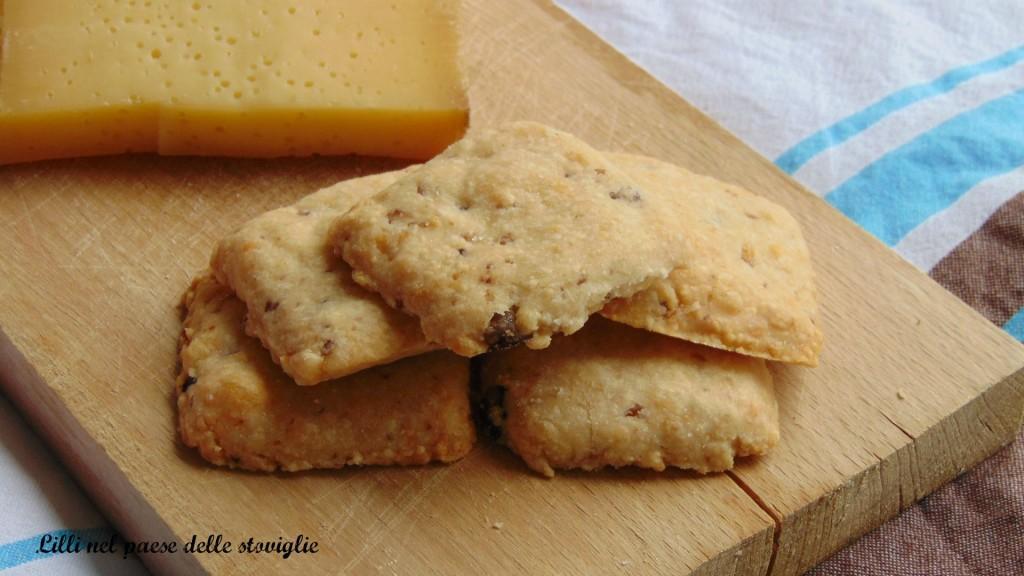 biscotti, silter, castagne, formaggio, prodotti tipici, valle camonica, finger food, antipasti