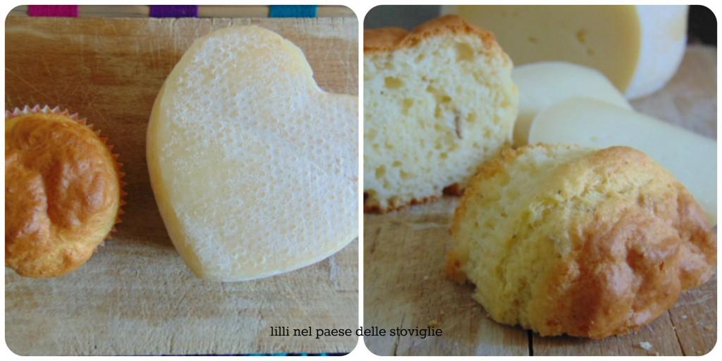muffin, timo, erbe, formaggio, valle camonica, piccolo cuore di valle, finger food