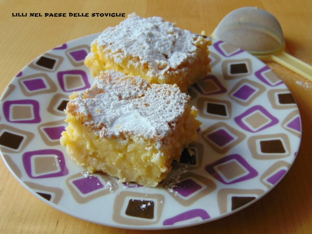 limone, frutta, cake, torta, dolci, dolci americani