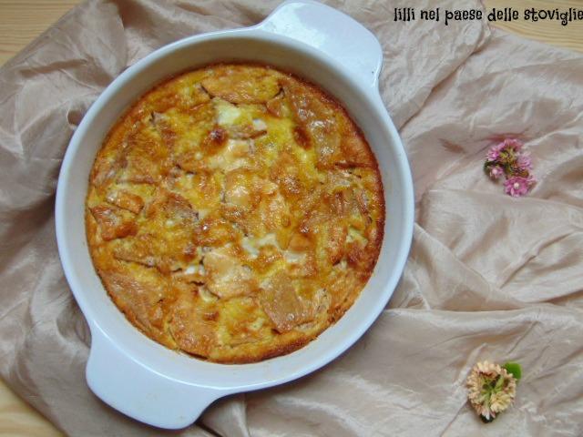 torta, pere, cannella, uova, dolce, merenda, frutta, colazione, spezie