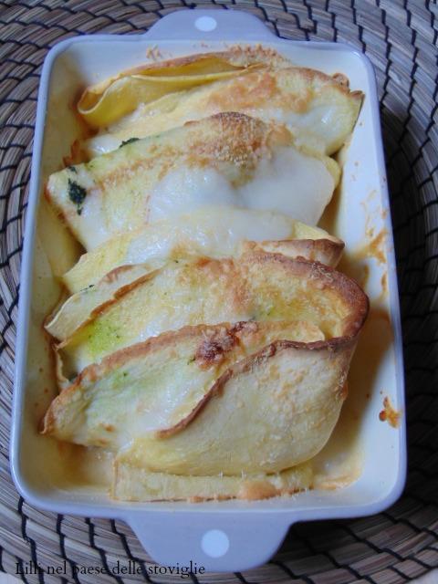 crespelle, primi, pasta fresca, uova, spinaci, verdura, ricotta, formaggio