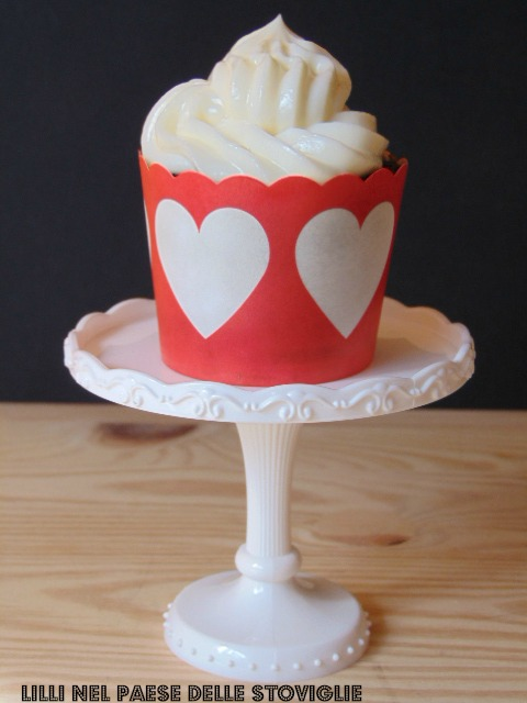 guinness, birra, bevande, cupcake, dolci, merenda, colazione, america, cupcake, frosting