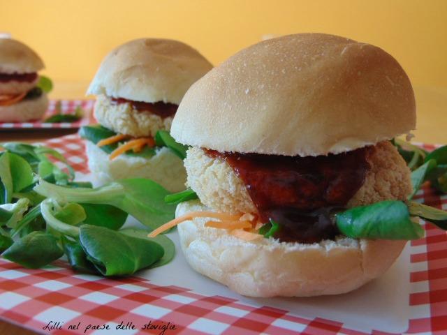 vegan, vegetariano, panini, cannellini, legumi, hamburger, verdure