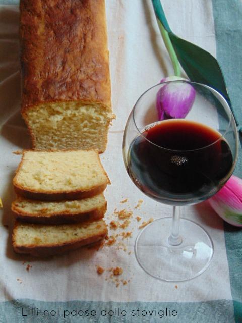 pane, lievitati, parmigiano, pan brioche, miele, formaggio