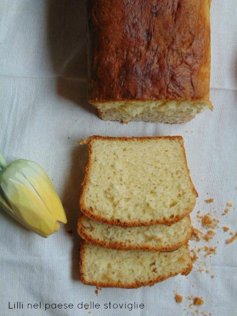pan brioche, miele, lievitati, formaggio, parmigiano, pane