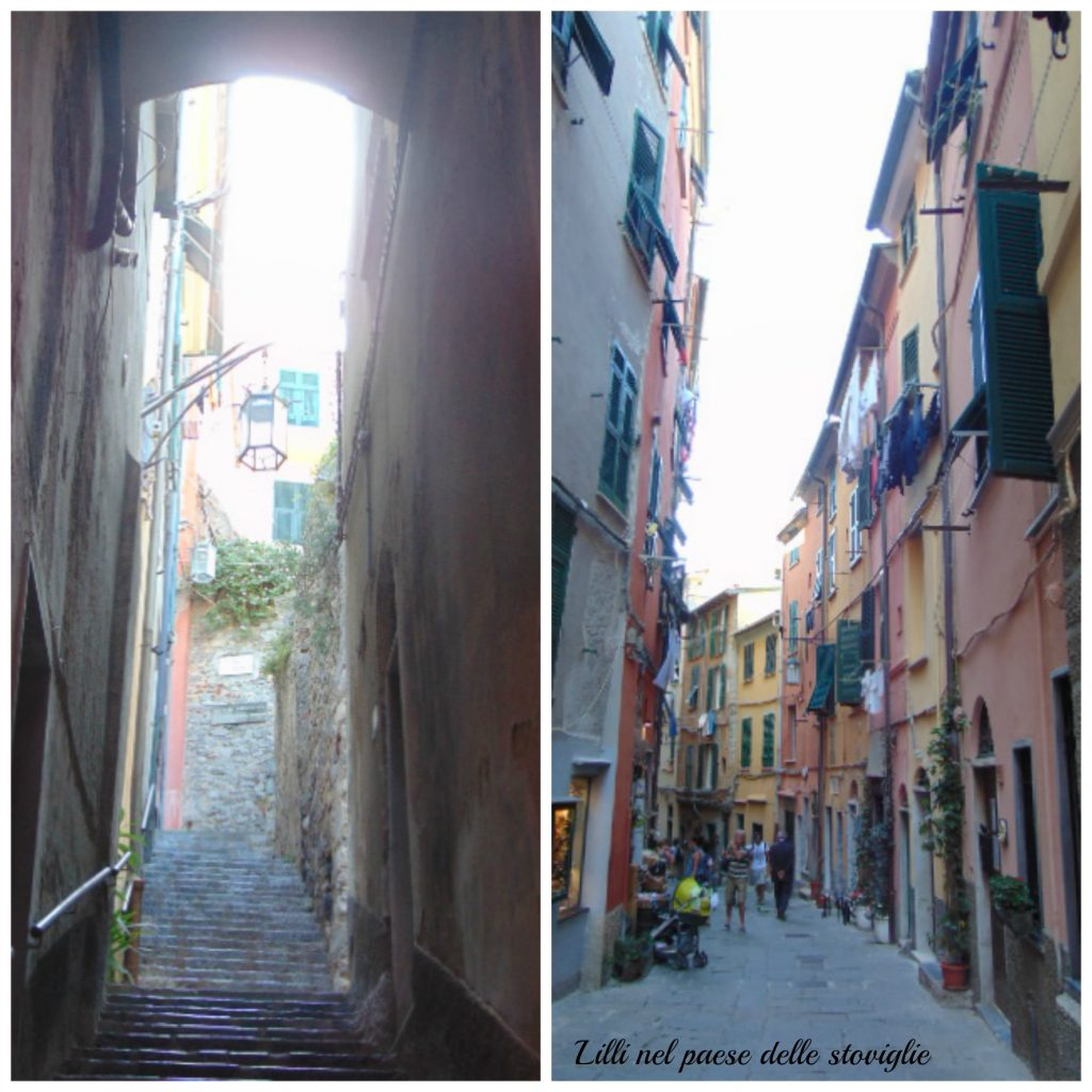 portovenere, travel, liguria, week end, italia