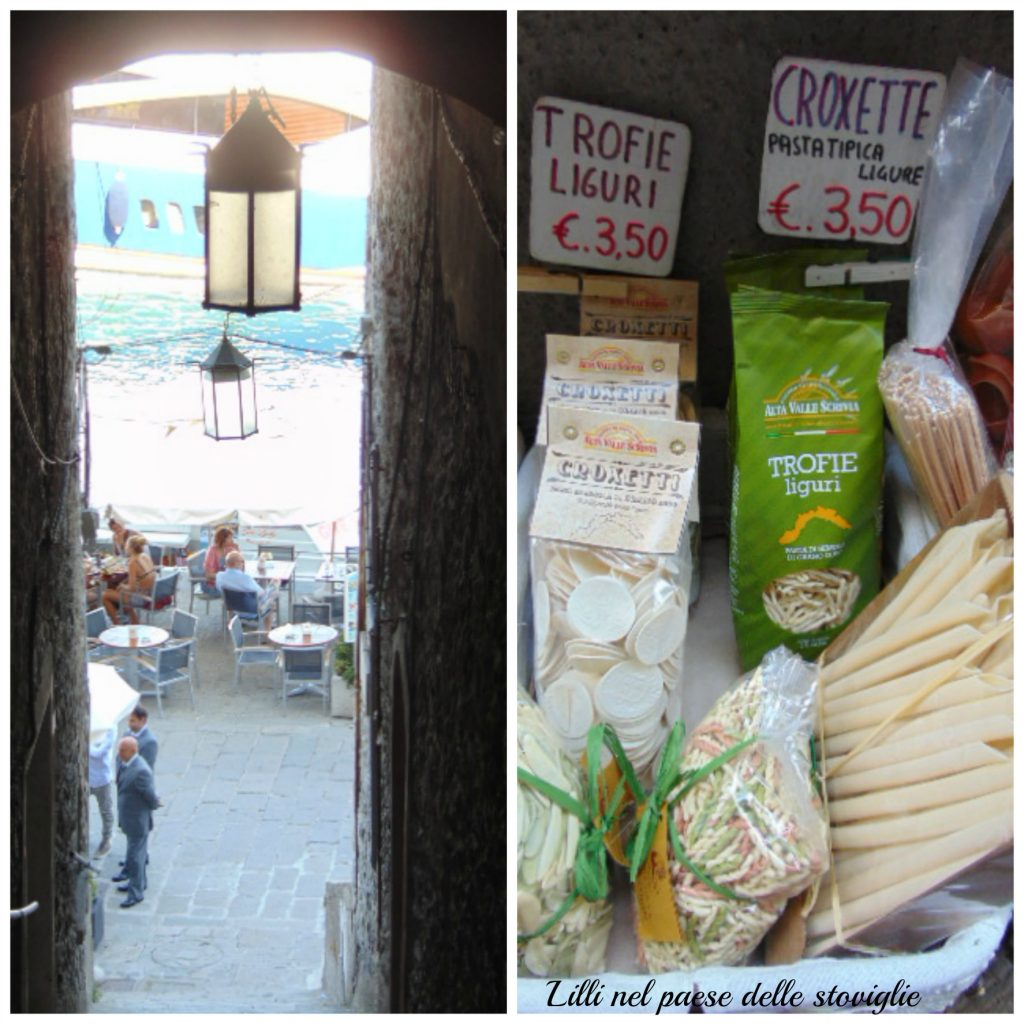 portovenere, italia, liguria, travel