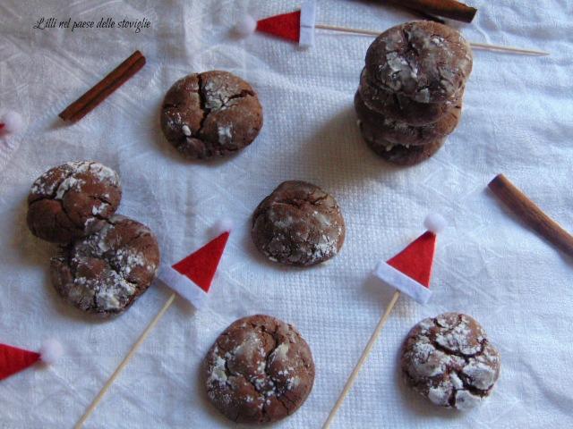 cioccolato, merenda, colazione, biscotti, dal mondo