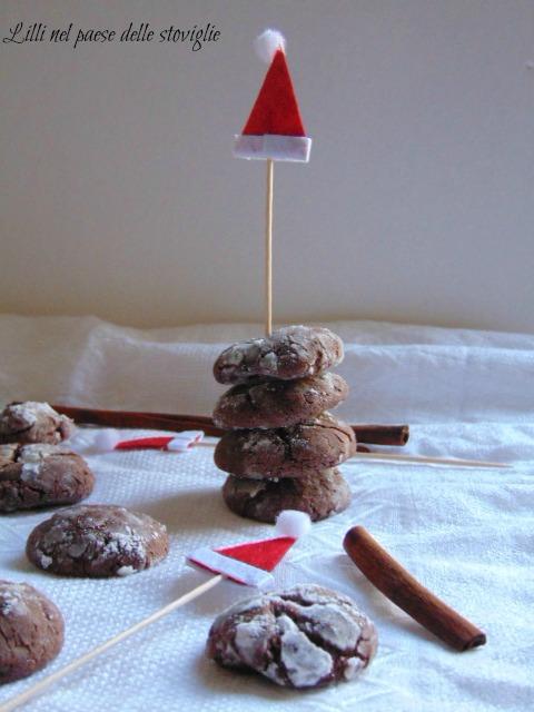 cioccolato, biscotti, dal mondo, colazione, merenda