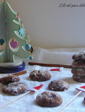 cioccolato, biscotti, colazione, merenda, dal mondo
