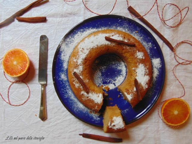 colazione,merenda, dolci, arance, frutta, spezie, cardamomo, carote, verdure, senza lattosio