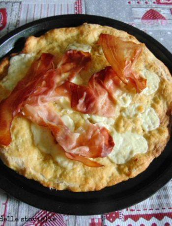 focaccia, lievitati, patate, rosa camuna, formaggio, speck, salumi, valle camonica