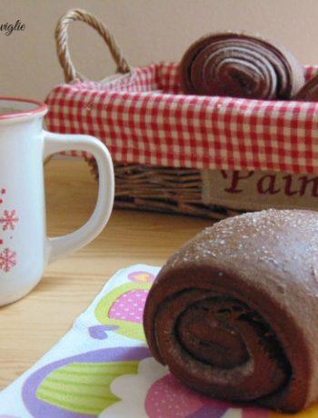 cioccolato, colazione, merenda, lievitati, dolci, saccottini,